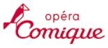logo opéra comique