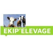 logo akip elevage