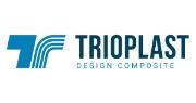 logo trioplast