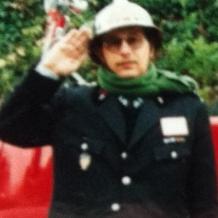 François Danger dirigeant du Groupe Danger IPRP enregistré auprès de la DIRECCTE
