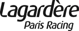 logo lagardere paris racing